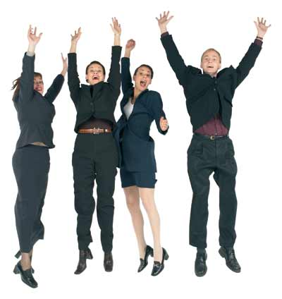cheering-business-people.jpg