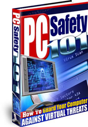 pc safety